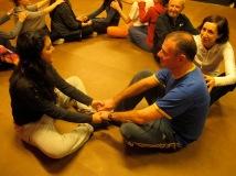 Esencia en Escena 2011/12