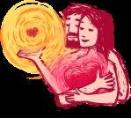 relaciones de amor frente al aborto